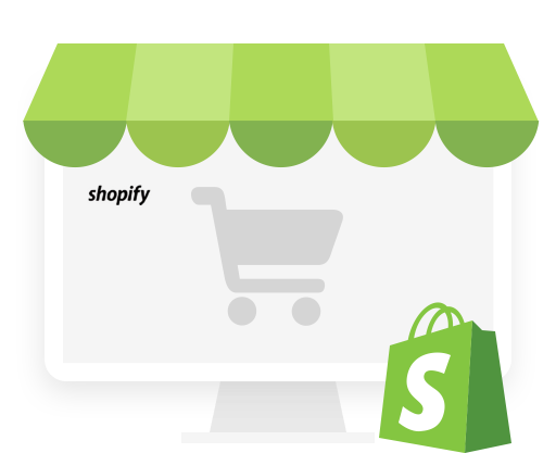 Step Guide to Connect MyyShop with Shopify Store